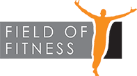 Field of Fitness Mobile Logo