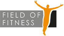 Field of Fitness Logo